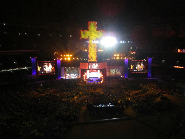 ELCA_Youth_Gathering09.jpg