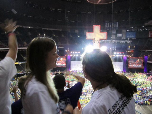 ELCA_Youth_Gathering12.jpg