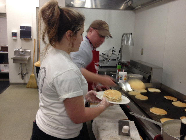 Shrove_Tuesday_05A.JPG